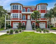 205 8th Ave. N, North Myrtle Beach image