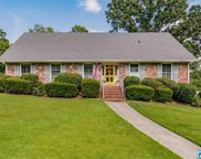 549 Oneal Dr, Hoover image