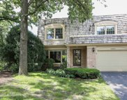 19W082 Avenue Barbizon, Oak Brook image