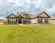 27059 W Avian Drive, Loxley image