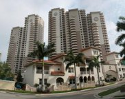 2090 W 1st ST Unit 2405, Fort Myers image