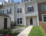 8726 GREEN FIELD COURT, Odenton image