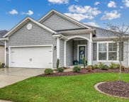 1215 Culbertson Ave., Myrtle Beach image