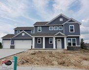 6907 High Meadow, Hudsonville image