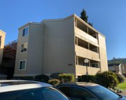 1370 Townview Avenue Unit 201, Santa Rosa image