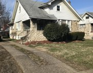 322 N 44th St, Louisville image