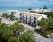 2700 Gulf Boulevard Unit 3, Indian Rocks Beach image