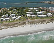 803 Bayport Way Unit 803, Longboat Key image