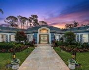 13670 Brynwood Ln, Fort Myers image