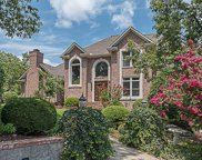 8106 Hilldale Dr, Brentwood image