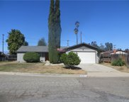 1171     Carthay Drive, Norco image