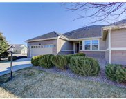 8478 East 148th Way, Thornton image