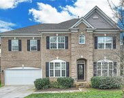 4128  Stacy Boulevard, Charlotte image