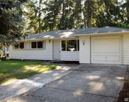 16505 NE 16th, Bellevue image