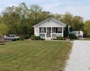 541 Watkins Glen Way, Taylorsville image