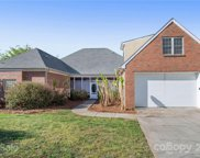 7329 Conifer  Court, Indian Trail image
