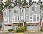 15413 135th Place NE Unit 29B, Woodinville image