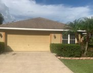1426 Turtle Rock Court, Lakeland image