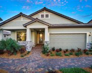 7328 Chester Trail Trail, Lakewood Ranch image