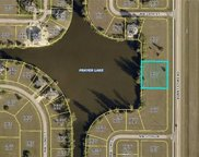 1716 Burnt Store RD N, Cape Coral image