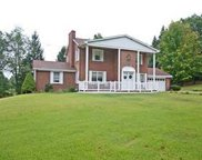 383 Reichold Road Ext, McCandless image