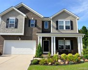 1082  Albany Park Drive, Fort Mill image