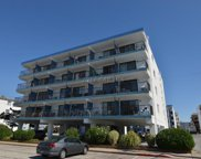 6 126th St Unit 103s, Ocean City image