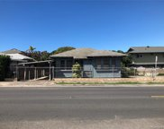 3555 Campbell Avenue, Honolulu image