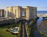 100 North Beach Blvd. Unit 207, North Myrtle Beach image