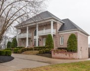 608 Ward Cir, Old Hickory image