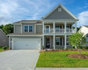TBD Star Lake Dr., Murrells Inlet image