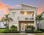 1237 Faulkner Terrace, Palm Beach Gardens image