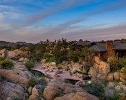 4580 W Cooks Well Circle, Prescott image