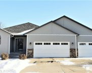 2014 S Clover Ave, Sioux Falls image