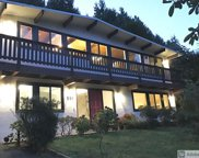 591 St Giles Road, West Vancouver image