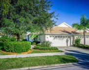 4595 Whispering Oaks Drive Se, North Port image