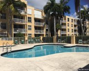 1341 Se 3rd Ave Unit #107, Dania Beach image