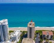 4200 N Ocean Drive Unit #1-1806, Riviera Beach image