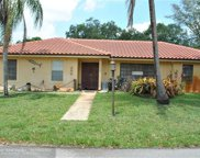 5540 Lot 1 NW 76th Pl, Pompano Beach image
