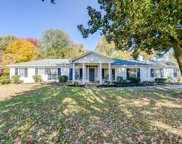122 N Sequoia Dr, Springfield image