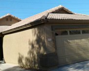 16722 N 114th Drive, Surprise image