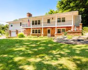 4185 E Snow Road, Berrien Springs image