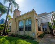 1461 Chalcedony St, Pacific Beach/Mission Beach image
