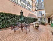 3659 4th Ave#1, Mission Hills image