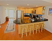 1609 Coastal Hwy Unit S207, Dewey Beach image