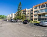 2551 Nw 41st Ave Unit #104, Lauderhill image