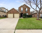4205 Sharondale Drive, Flower Mound image