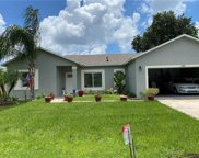523 Delido Way, Kissimmee image