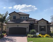28110 Edenderry Ct, Bonita Springs image