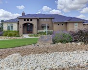 5775 Copper Valley, New Braunfels image